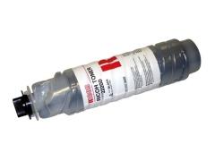 Toner do tiskárny Originální toner Ricoh 842042 (Typ2220D) (Černý)