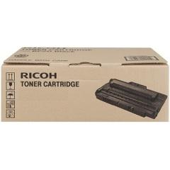 Toner do tiskárny Originální toner Ricoh 841124 (Černý)