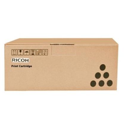 Originální toner Ricoh 407543 (Černý)