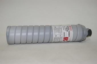 Originální toner Ricoh Typ6210 (Černý)
