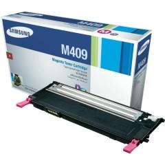 Toner do tiskárny Originální toner Samsung CLT-M4092S (Purpurový)