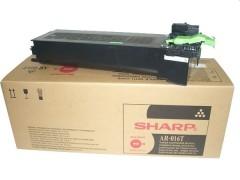 Toner do tiskárny Originální toner Sharp AR-016T (Černý)