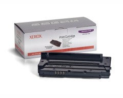 Toner do tiskárny Originální toner Xerox 013R00625 (Černý)