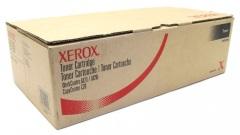 Toner do tiskárny Originální toner XEROX 106R01048 (Černý)