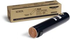 Toner do tiskárny Originální toner Xerox 106R01163 (Černý)