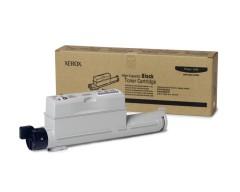 Toner do tiskárny Originální toner XEROX 106R01221 (Černý)