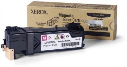 Originální toner XEROX 106R01283 (Purpurový)