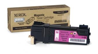 Originální toner XEROX 106R01336 (Purpurový)