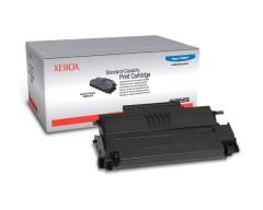 Cartridge do tiskárny Originální toner Xerox 106R01378 (Černý)