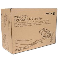 Toner do tiskárny Originální toner XEROX106R01415 (Černý)