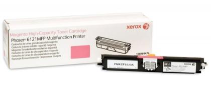 Originální toner Xerox 106R01474 (Purpurový)