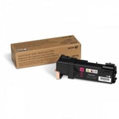 Toner do tiskárny Originální toner Xerox 106R01602 (Purpurový)