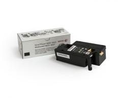 Toner do tiskárny Originální toner Xerox 106R02763 (Černý)