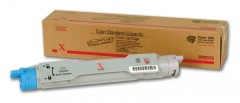 Toner do tiskárny Originální toner XEROX 106R00672 (Azurový)