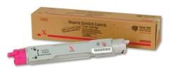 Toner do tiskárny Originální toner XEROX 106R00673 (Purpurový)