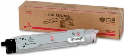 Originální toner XEROX 106R00675 (Černý)