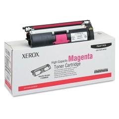 Toner do tiskárny Originální toner XEROX 113R00695 (Purpurový)