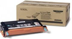 Toner do tiskárny Originální toner Xerox 113R00723 (Azurový)