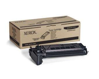 Originální toner XEROX 006R01278 (Černý)