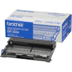 Originální fotoválec Brother DR-2000 (Drum)