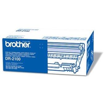 Originální fotoválec Brother DR-2100 (Drum)