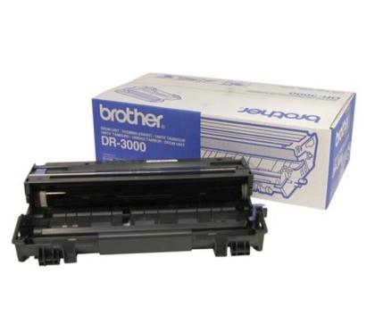 Originální fotoválec Brother DR-3000 (fotoválec)