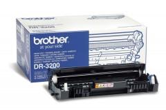 Cartridge do tiskárny Originální fotoválec Brother DR-3200 (Drum)