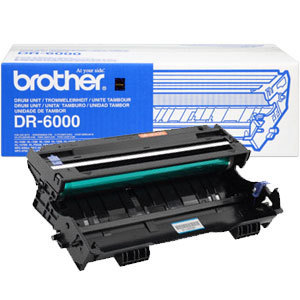 Originální fotoválec Brother DR-6000 (Drum)