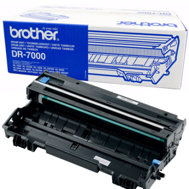 Originální fotoválec Brother DR-7000 (Drum)
