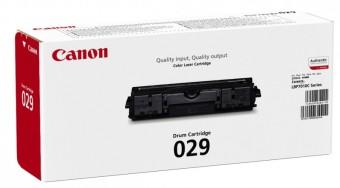 Originální fotoválec CANON 029, 4371B002 (Drum)
