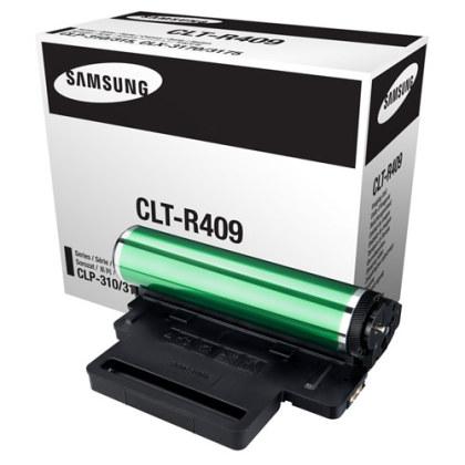 Originální fotoválec Samsung CLT-R409 (Drum)