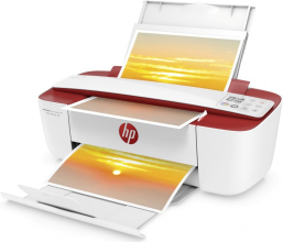 HP All-in-One Deskjet Ink Advantage 3788