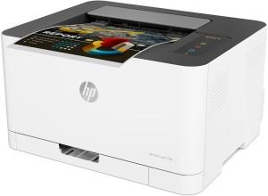 HP Color Laser 150 A (A4, USB)