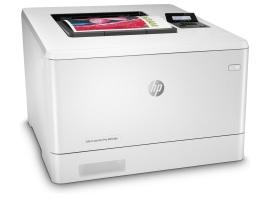 HP LaserJet Pro M 454 dn (A4, USB, Ethernet, Duplex)