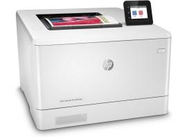 HP LaserJet Pro M 454 dw (A4, USB, Ethernet, Wi-Fi, Duplex)