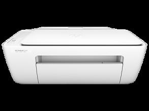 HP All-in-One Deskjet 2130 (A4, USB, tisk, skenování, kopírování)