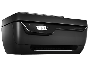 HP All-in-One Deskjet Ink Advantage 3835 (A4, USB, tisk, skenování, kopírování, fax)