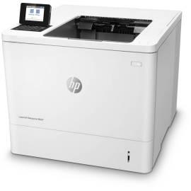 HP LaserJet Enterprise M 607 dn (A4, USB, Ethernet, Duplex)
