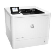 HP LaserJet Enterprise M 607 n (A4, USB, Ethernet)