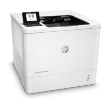 HP LaserJet Enterprise M 608 dn (A4, USB, Ethernet, Duplex)