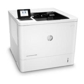 HP LaserJet Enterprise M 608 dn (A4, USB, Ethernet, duplex)