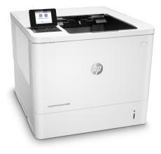 HP LaserJet Enterprise M 609 dn (A4, USB, Ethernet, Duplex)