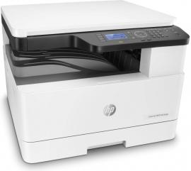 HP LaserJet MFP M 436 dn (A3, USB, Ethernet, tisk, skenování, kopírování, duplex)