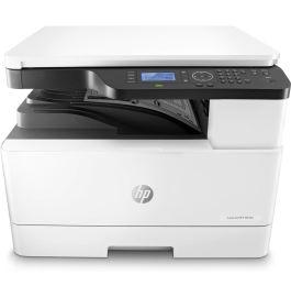HP LaserJet MFP M 436 n (A3, USB, Ethernet, tisk, skenování, kopírování)