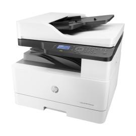 HP LaserJet MFP M 436 nda (A3, USB, Ethernet, tisk, skenování, kopírování, duplex)