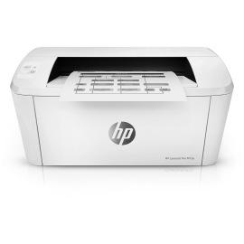 HP LaserJet Pro M 15 a (A4, USB)