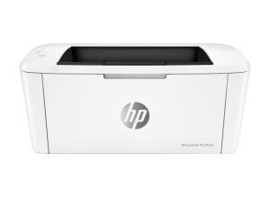 HP LaserJet Pro M 15 w (A4, USB, Wi-Fi)