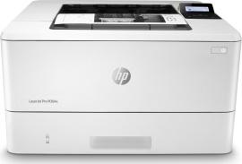 HP LaserJet Pro M 304 a (A4, USB)