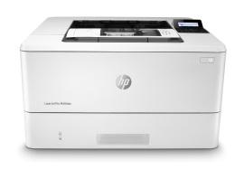 HP LaserJet Pro M 404 dw (A4, USB, Ethernet, Wi-Fi, Duplex)
