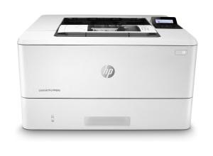 HP LaserJet Pro M 404 n (A4, USB, Ethernet)